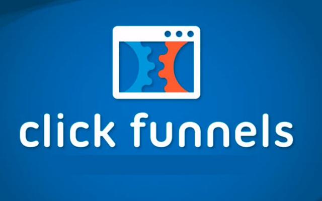 Cómo crear un embudo de ventas gratis con clickfunnels en menos de 4 horas