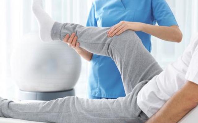 La Verdadera Clave para ATRAER Pacienes a Clínicas de Fisioterapia Gracias al Marketing Digital