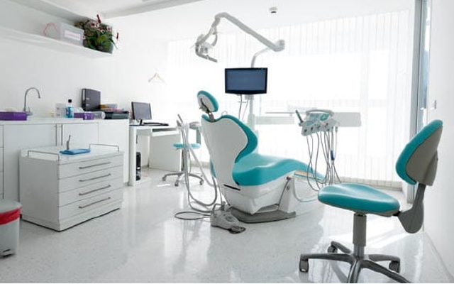 Marketing para clínicas dentales: ¿Cómo atraigo nuevos pacientes a mi clínica?