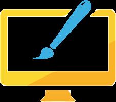 Planificación y análisis de la web